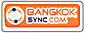 http://jetaimeweddingstudio.bangkoksync.com